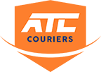 ATC Couriers Logo